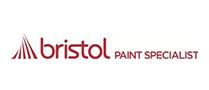 Bristol Paint Specialist