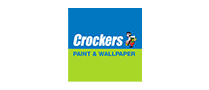 Crockers Paint + Wallpaper