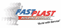 Fast Plast Building Supplies