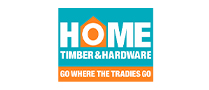 Home Timber + Hardware