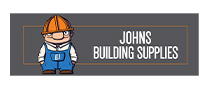 Johns Building Supplies