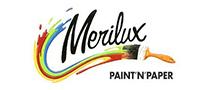 Merilux Paint +39n+39 Paper