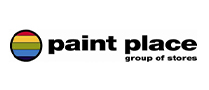 Paint Place Group