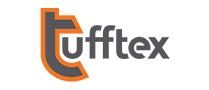 Tufftex